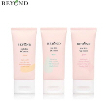 BEYOND REAL SKIN CC CREAM 45ml, BEYOND