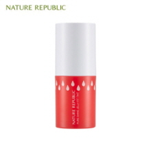 NATURE REPUBLIC Pure Shine Gel Fit Tint 5.2g, NATURE REPUBLIC