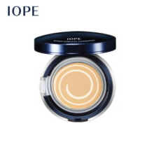IOPE Retigen Essential Foundation 13g, IOPE