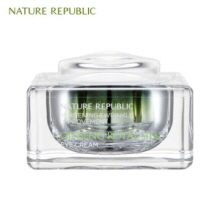 NATURE REPUBLIC Ginseng Royal Silk Eye Cream 25ml, NATURE REPUBLIC