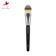 MISSHA Artistool Foundation Brush #103, MISSHA