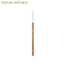 NATURE REPUBLIC Beauty Tool Blending Brush 1ea, NATURE REPUBLIC