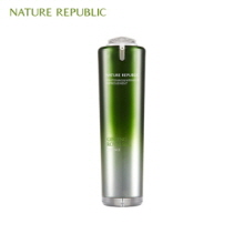 NATURE REPUBLIC Ginseng Royal Silk Essence 40ml, NATURE REPUBLIC