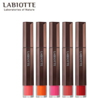 LABIOTTE Petal Affair Lip Color Essence Volume Fit 4g, LABIOTTE