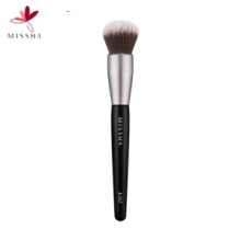 MISSHA Artistool Foundation Brush #102, MISSHA