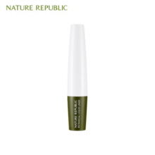 NATURE REPUBLIC Botanical Liquid Liner 3g, NATURE REPUBLIC