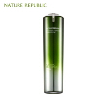 NATURE REPUBLIC Ginseng Royal Silk Toner 120ml, NATURE REPUBLIC