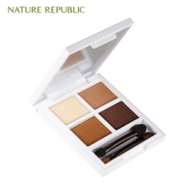 NATURE REPUBLIC Provence Magic Step Eyes 7g, NATURE REPUBLIC
