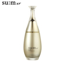 SU:M37 Losec Therapy Lotion 130ml, Su:m37