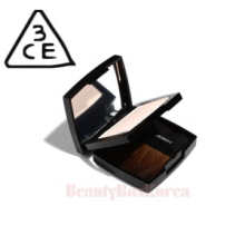 3CE Highlighter (Gold Pink) 4.8g,Beauty Box Korea