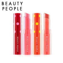 BEAUTY PEOPLE Royal Tint Honey Balm 2.5g, Beauty People