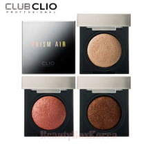 CLIO Prism Air Shadow 2.3g,Beauty Box Korea