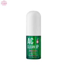 ETUDE HOUSE AC Clean Up Liquid Patch 5ml, ETUDE HOUSE