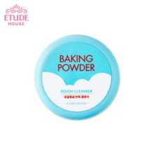 ETUDE HOUSE Baking Powder Dough Cleanser 90g, ETUDE HOUSE
