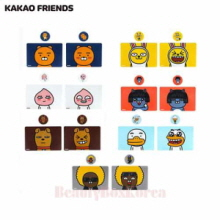 KAKAO FRIENDS Table Mat 1ea,Hncommerce,Beauty Box Korea
