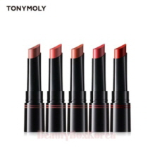 TONYMOLY Perfect Lips Curving Lipstick 2.5g, TONYMOLY