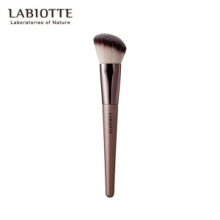 LABIOTTE Makers Face Brush, LABIOTTE