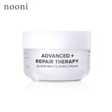 MEMEBOX NOONI Advanced Repair Therapy Cream 50ml, NOONI