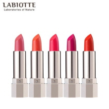 LABIOTTE Petal Affair Firming Lip Color Slim Fit 4g, LABIOTTE