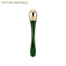 NATURE REPUBLIC Beauty Tool Ginseng Royal Silk Eye Cream Massage Applicator 1ea, NATURE REPUBLIC