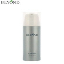 BEYOND Eco Clean Peeling Mask 100ml, BEYOND
