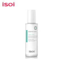 ISOI Sensitive Skin Essence Lotion 90ml, ISOI