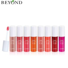 BEYOND Aqua Tinted Rouge 4.8ml, BEYOND