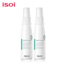 ISOI Sensitive Skin Oasis Essence Mist 70ml x 2ea, ISOI