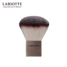 LABIOTTE Makers Multi Brush, LABIOTTE