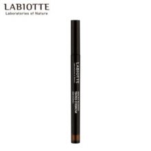 LABIOTTE Healthy Blossom Tinted Eye Brow 0.5g,Beauty Box Korea