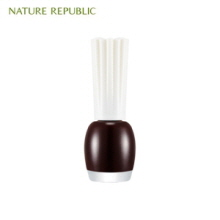 NATURE REPUBLIC Color Waltz 9ml, NATURE REPUBLIC