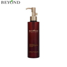 BEYOND Timeless Cleansing Oil 200ml, BEYOND