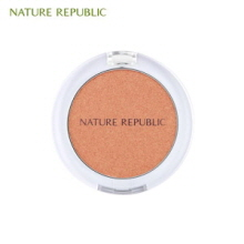 NATURE REPUBLIC By Flower Eye Shadow 2.5g, NATURE REPUBLIC