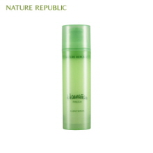 NATURE REPUBLIC Hawaiian Fresh Clear Serum 54ml, NATURE REPUBLIC