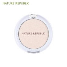 NATURE REPUBLIC By Flower Eye Shadow 4g, NATURE REPUBLIC