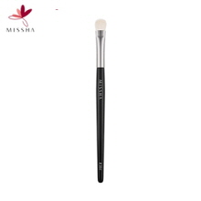 MISSHA Artistool Shadow Brush #304, MISSHA