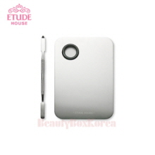 ETUDE HOUSE Color Mixing Palette[Online Excl.], ETUDE HOUSE