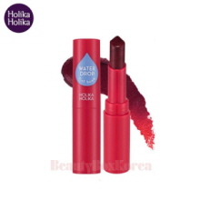 HOLIKA HOLIKA Water Drop Tint Bomb 9ml,HOLIKAHOLIKA,Beauty Box Korea
