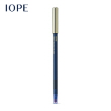 IOPE Perfect Drawing Gel Liner 0.5g, IOPE