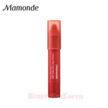 MAMONDE Creamy Tint Color Balm Light 2.5g