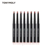 TONYMOLY Perfect Lips Flat Bar 0.3g, TONYMOLY