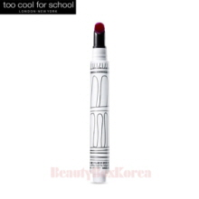 TOO COOL FOR SCHOOL Dinoplatz Palazzo Vitti 2g,TOO COOL FOR SCHOOL,Beauty Box Korea