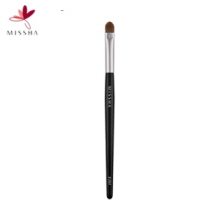 MISSHA Artistool Shadow Brush #303, MISSHA