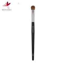 MISSHA Artistool Shadow Brush #302, MISSHA