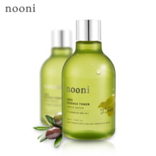 MEMEBOX NOONI Seed Essence Toner 350ml, NOONI