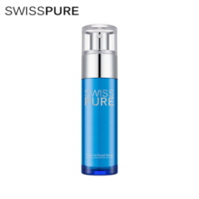 SWISSPURE Water In Facial Serum 50ml, SWISSPURE