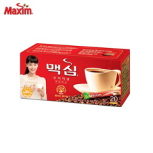 DONGSUH Original Coffee Mix 12g x20 Sticks, DONG SUH