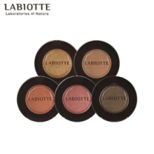 LABIOTTE Petal Affair Mono Eye Shadow 1.5g, LABIOTTE