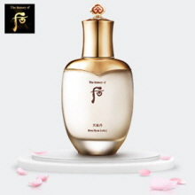 THE HISTORY OF WHOO Cheongidan Hwa Hyun Lotion 110ml , THE HISTORY OF WHOO