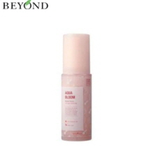 BEYOND Aqua bloom moisture Serum 50ml, BEYOND